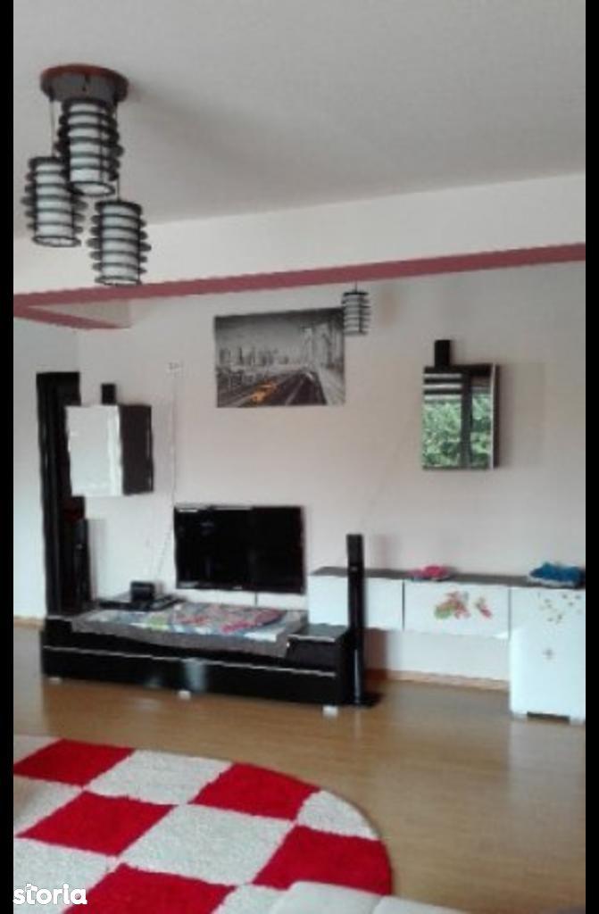 Apartament de vanzare, Constanța (judet), Aleea Saturn - Foto 9
