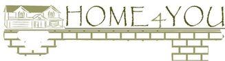 Agentie imobiliara: Home4You