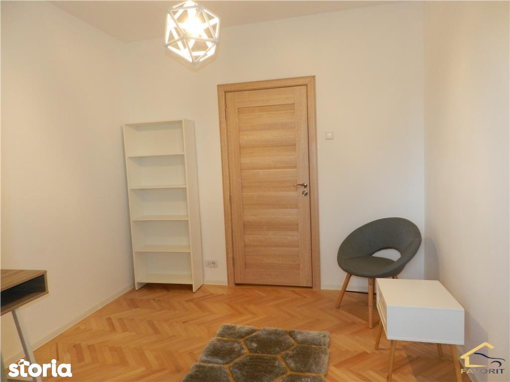 Apartament de inchiriat, Dolj (judet), Calea București - Foto 8