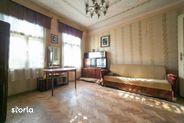 Casa de vanzare, Arad (judet), Strada Căpitan Ignat - Foto 4