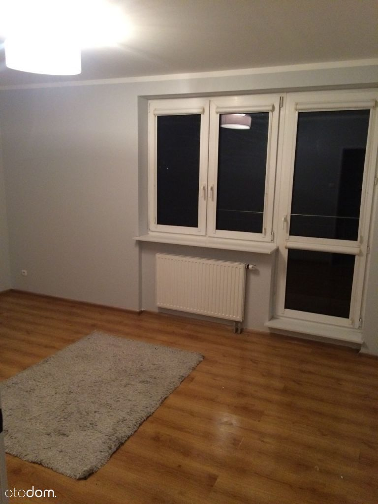 Mieszkanie na sprzedaż, Warszawa, Białołęka - Foto 6