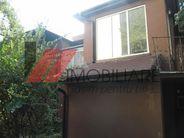 Casa de vanzare, Timisoara, Timis, Complex Studentesc - Foto 2