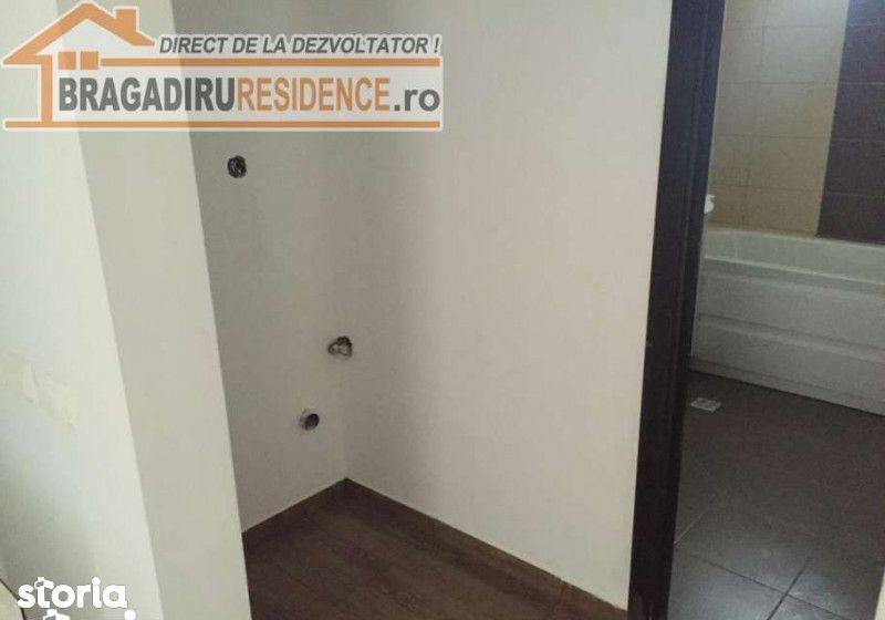 Apartament de vanzare, Ilfov (judet), Strada Ortacului - Foto 6