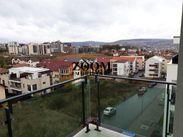Apartament de inchiriat, Cluj (judet), Strada Fadrusz Janos - Foto 8