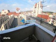 Apartament de vanzare, Mureș (judet), Rovinari - Foto 9