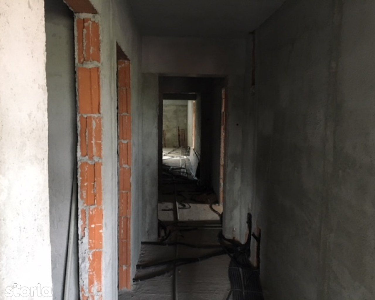 Apartament de vanzare, București (judet), Pajura - Foto 10