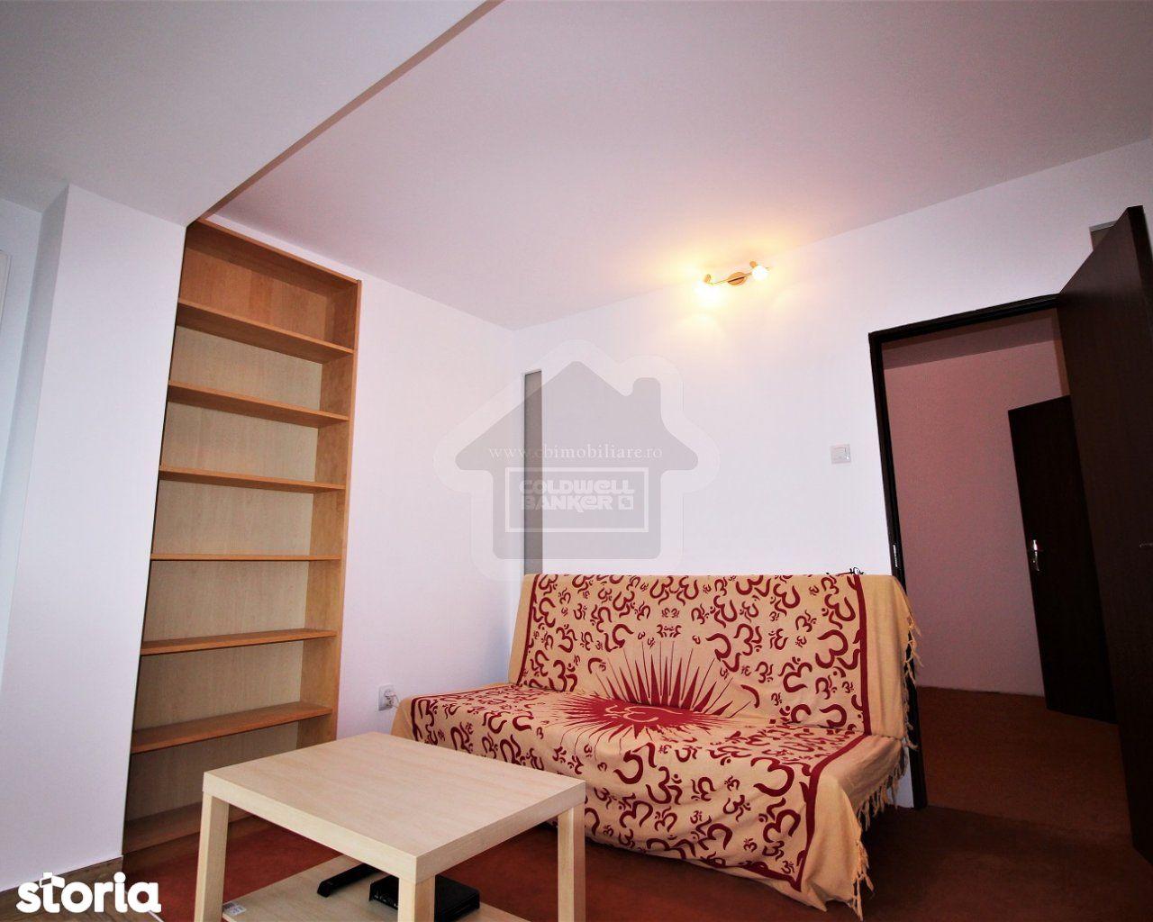 Apartament de vanzare, Bucuresti, Sectorul 1, Bucurestii Noi - Foto 3