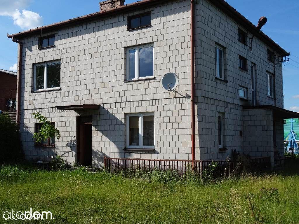 Dom na sprzedaż, Stara Błotnica, białobrzeski, mazowieckie - Foto 7