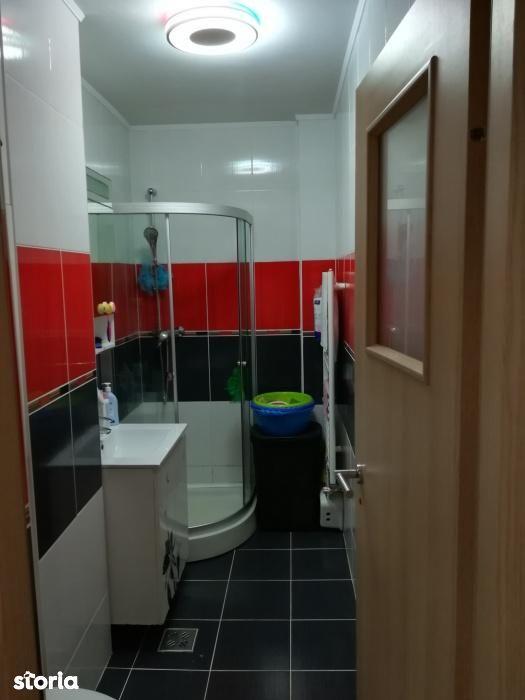 Apartament de vanzare, Pitesti, Arges, Gavana 2 - Foto 2