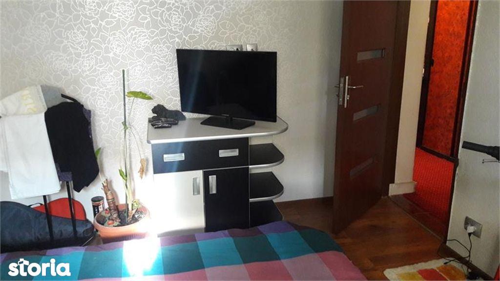 Apartament de vanzare, Argeș (judet), Strada Băilor - Foto 3