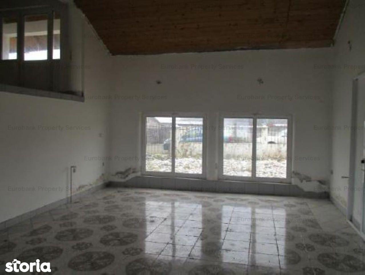 Casa de vanzare, Dâmbovița (judet), Mislea - Foto 3