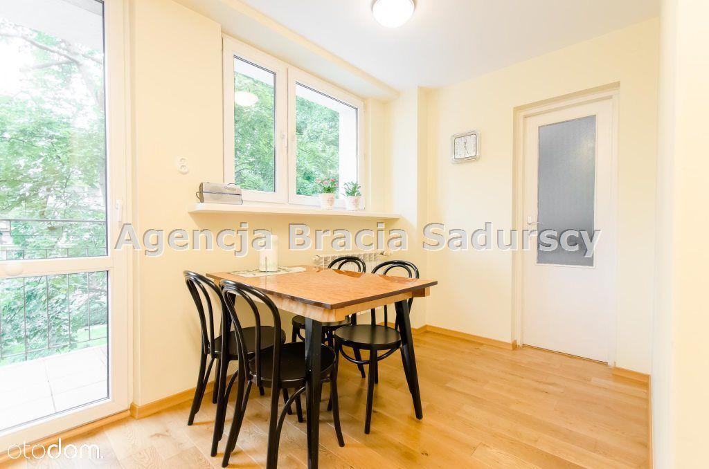 Mieszkanie na sprzedaż, Kraków, Śródmieście - Foto 7