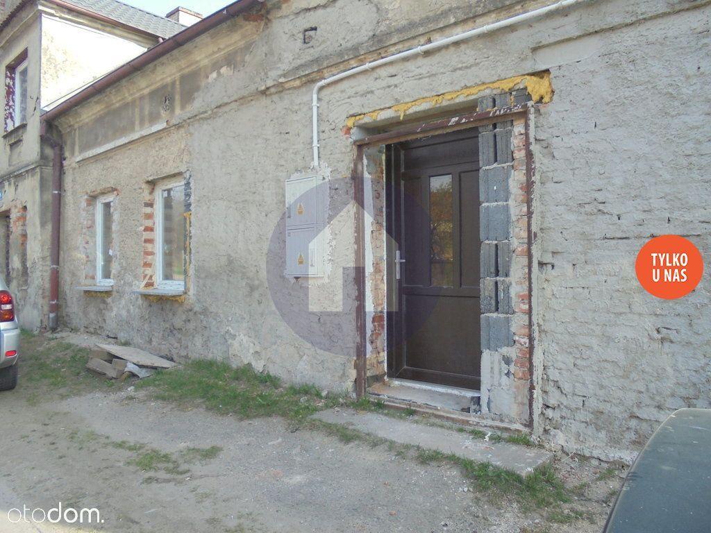 Mieszkanie na sprzedaż, Piława Górna, dzierżoniowski, dolnośląskie - Foto 5