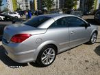 Opel Astra H - 5