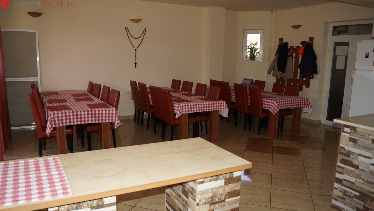 Spatiu Comercial de vanzare, Bihor (judet), Oradea - Foto 9