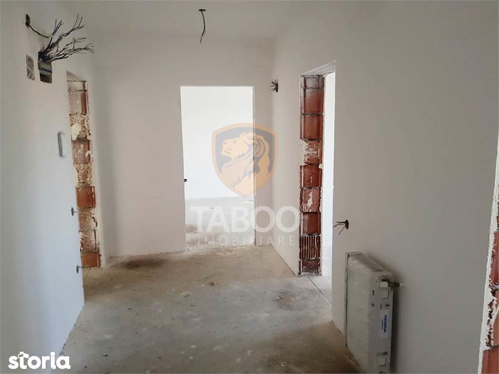 Apartament de vanzare, Sibiu (judet), Şelimbăr - Foto 8