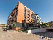 Mieszkanie na sprzedaż, Gdańsk, Śródmieście - Foto 9