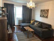 Apartament de inchiriat, București (judet), Piața Dorobanți - Foto 6