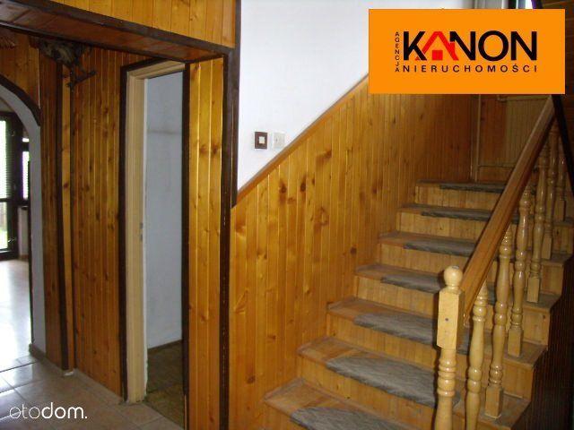 Dom na wynajem, Bielsko-Biała, Hałcnów - Foto 15
