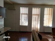 Apartament de inchiriat, Prahova (judet), Strada Toma Caragiu - Foto 18