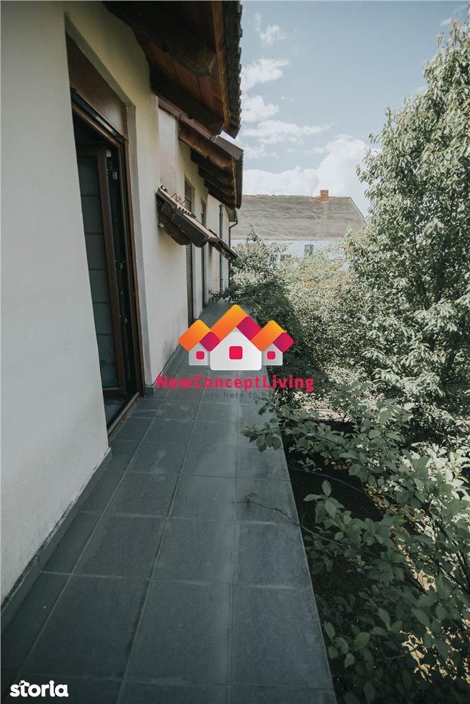 Casa de vanzare, Sibiu (judet), Centru - Foto 9