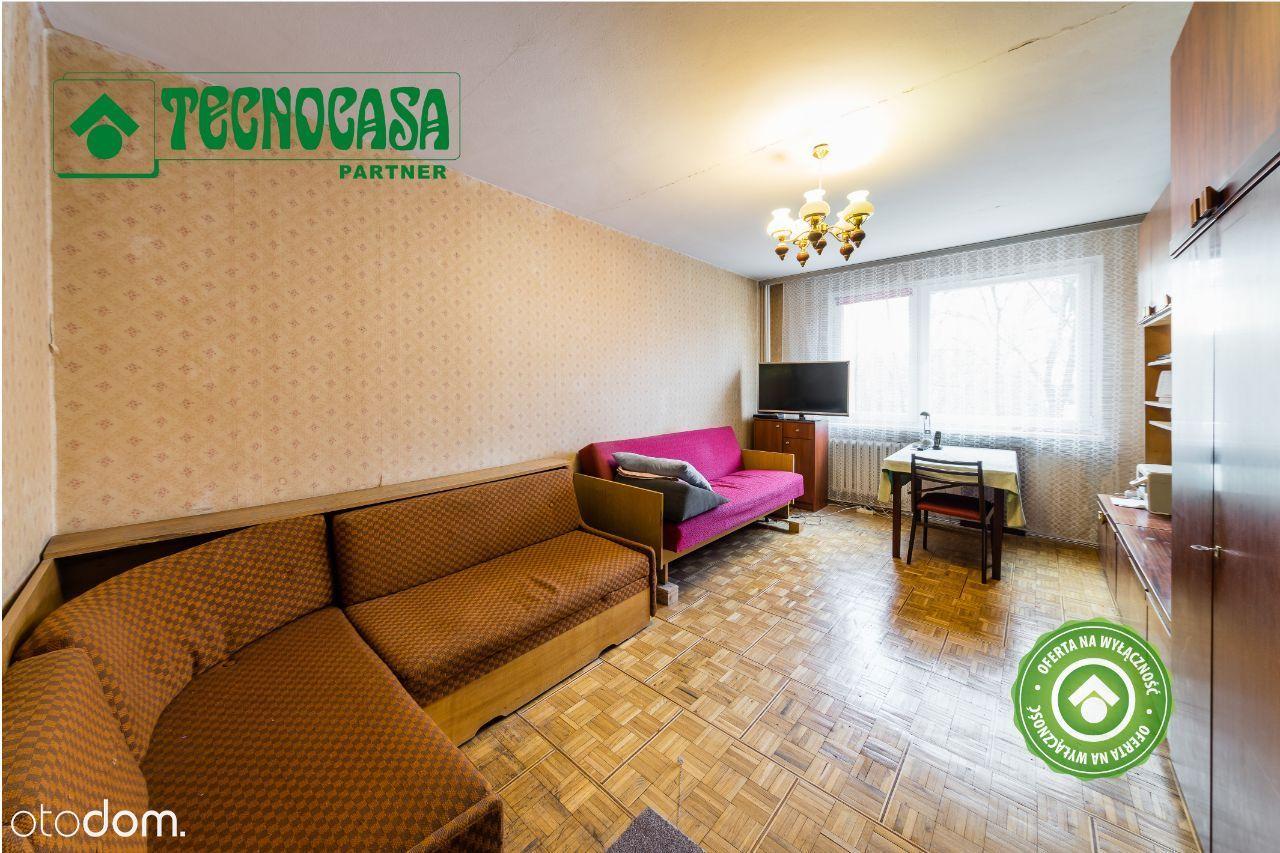 Mieszkanie na sprzedaż, Kraków, Wola Duchacka - Foto 3