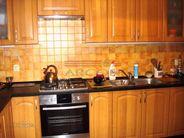 Dom na sprzedaż, Dębe Wielkie, miński, mazowieckie - Foto 5