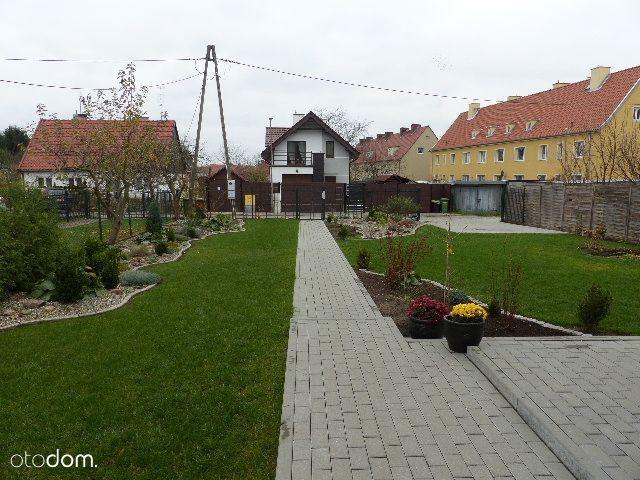 Dom na sprzedaż, Elbląg, warmińsko-mazurskie - Foto 14