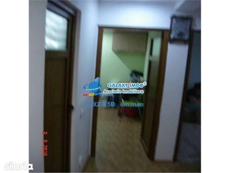 Apartament de vanzare, Bucuresti, Sectorul 4, Giurgiului - Foto 6