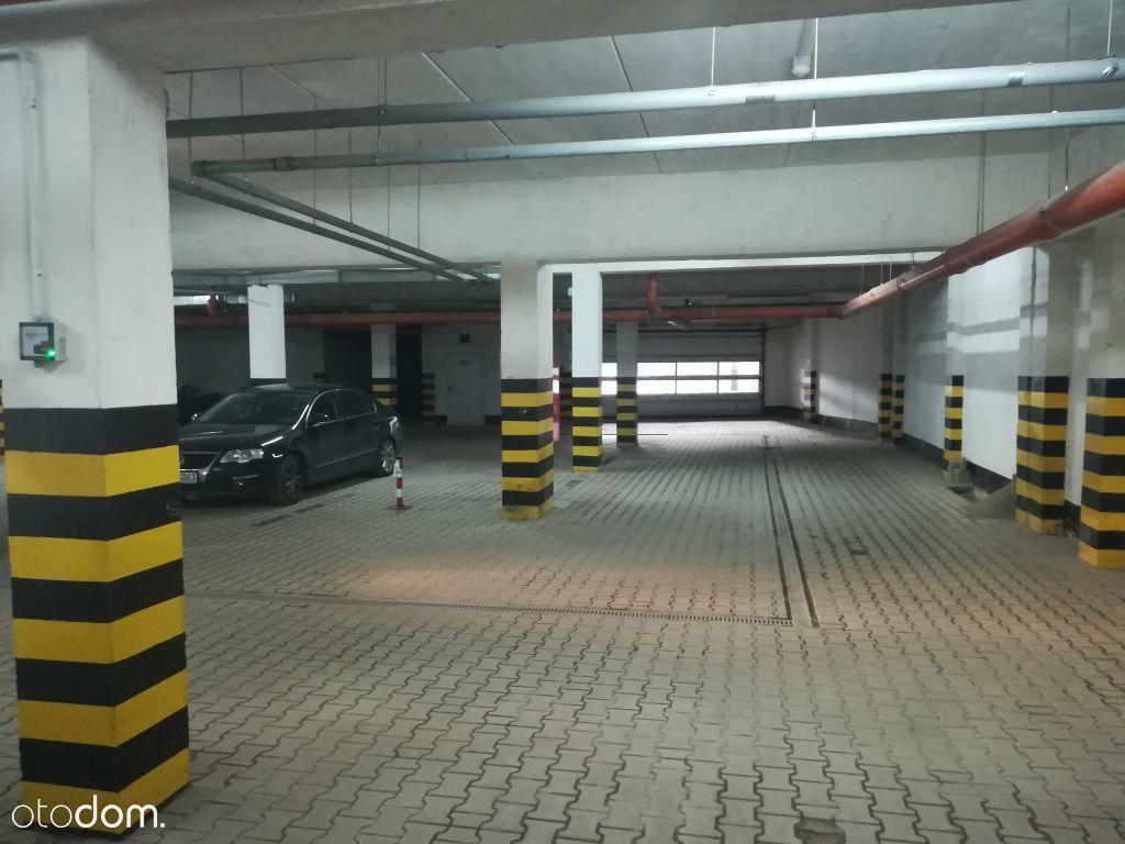 Garaż na sprzedaż, Luboń, poznański, wielkopolskie - Foto 2