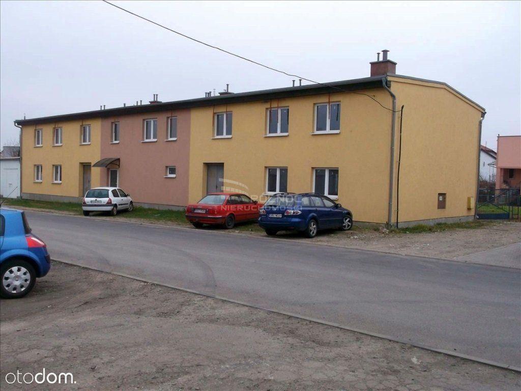 Lokal użytkowy na sprzedaż, Bolesławiec, bolesławiecki, dolnośląskie - Foto 2