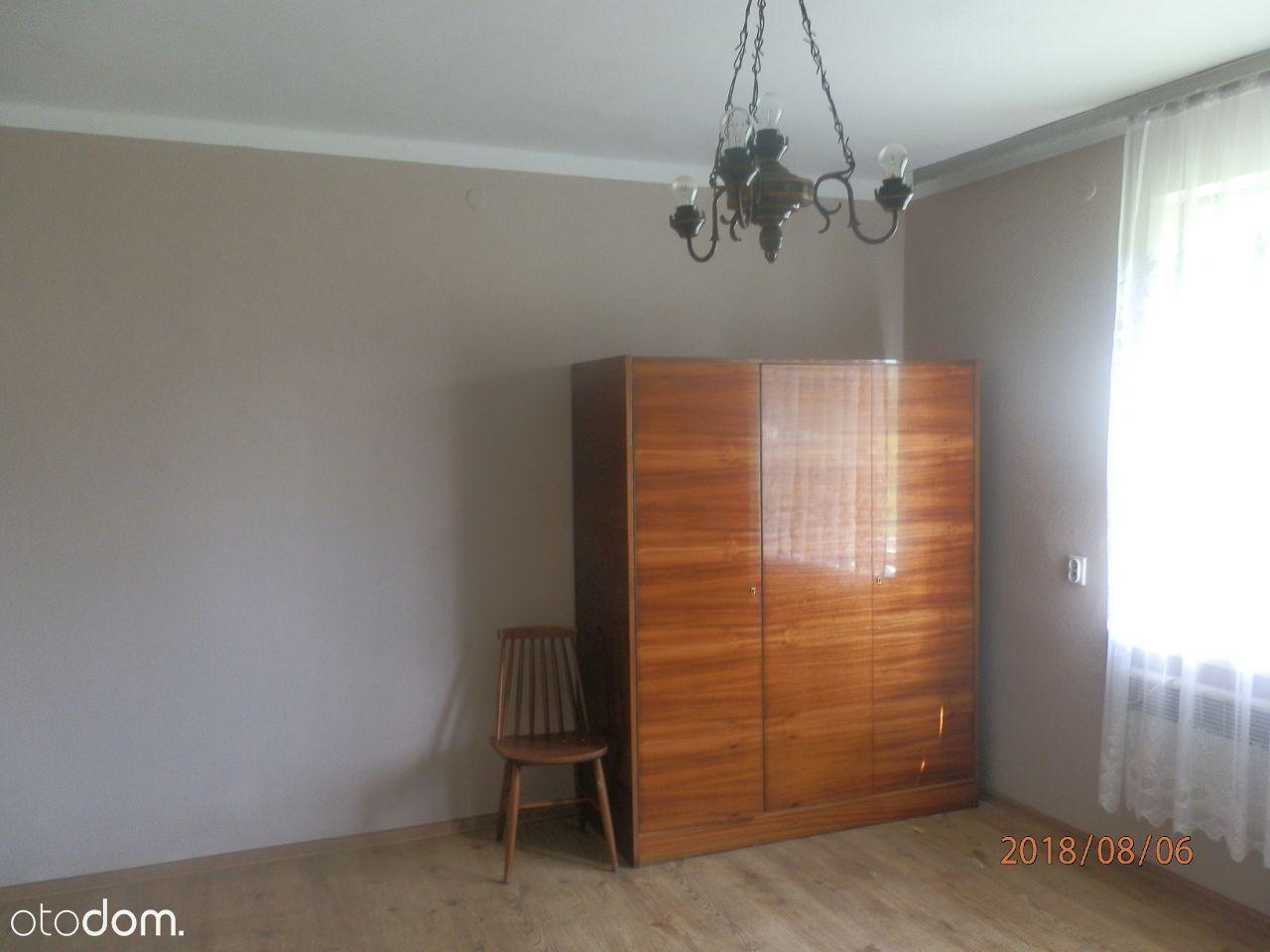 Dom na sprzedaż, Kaszów, krakowski, małopolskie - Foto 6