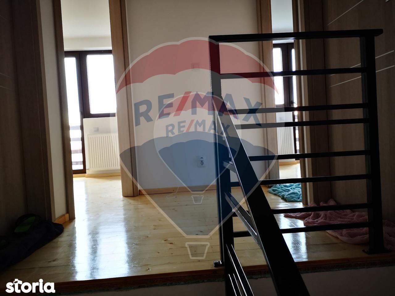 Casa de vanzare, Cluj (judet), Strada Valea Chintăului - Foto 6
