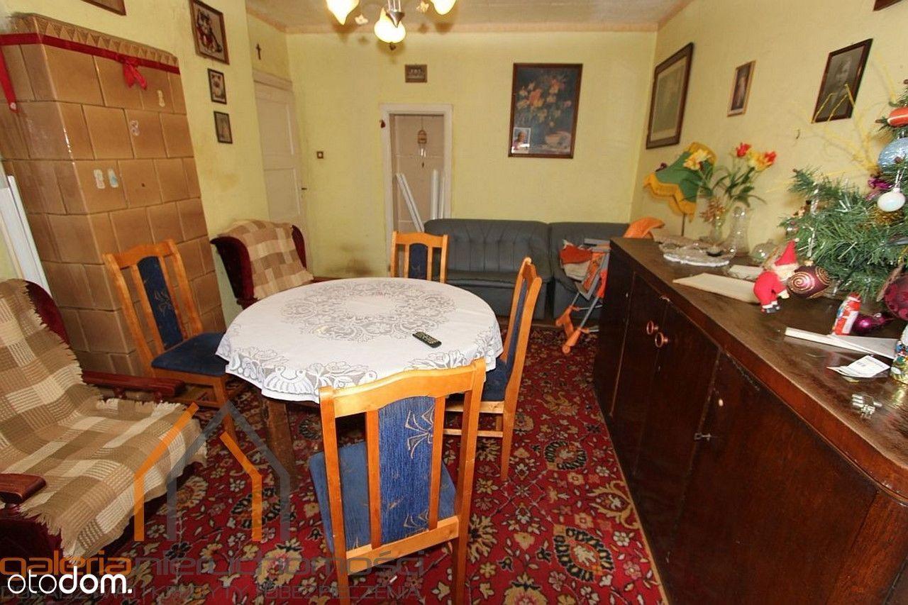 Dom na sprzedaż, Zegrze Pomorskie, koszaliński, zachodniopomorskie - Foto 5