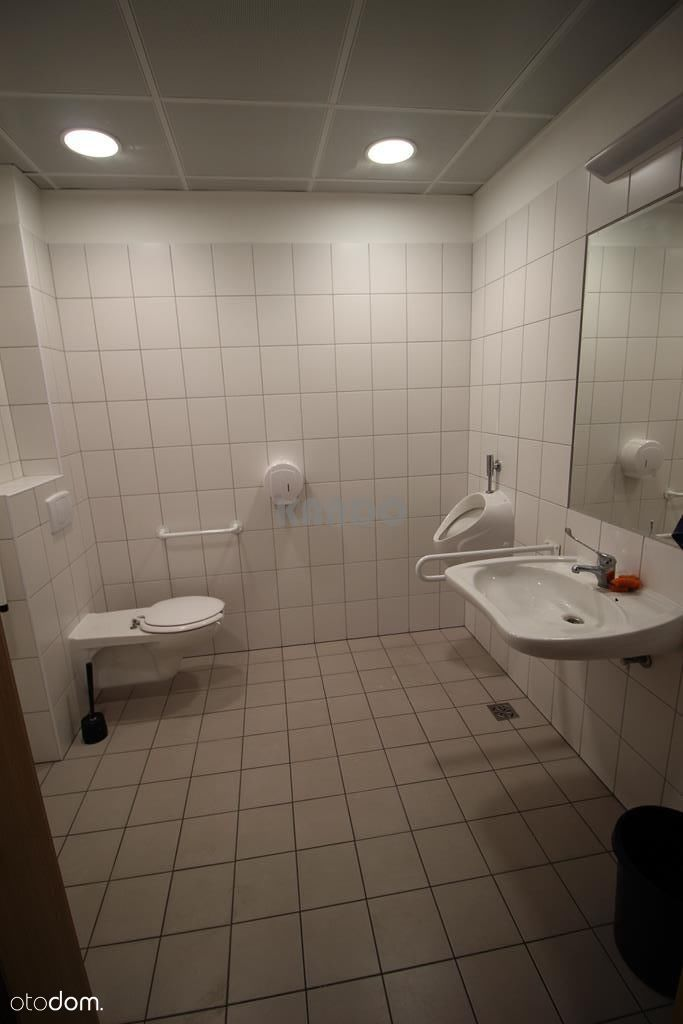 Lokal użytkowy na wynajem, Wrocław, dolnośląskie - Foto 7