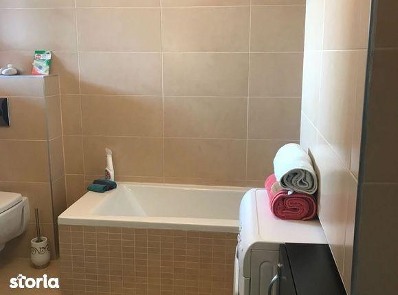 Apartament de inchiriat, Cluj (judet), Strada Alexandru Vaida Voievod - Foto 10