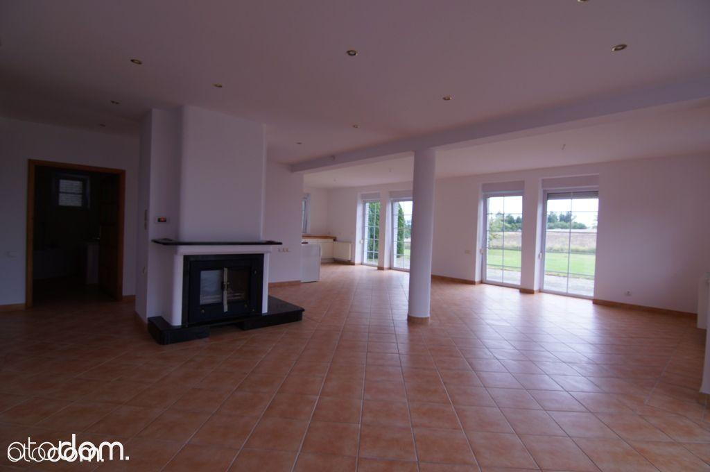 Dom na sprzedaż, Sztum, sztumski, pomorskie - Foto 11
