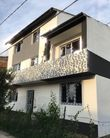 Casa de vanzare, Ilfov (judet), Popeşti-Leordeni - Foto 2