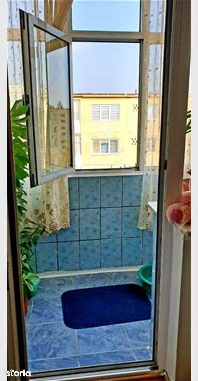 Apartament de vanzare, Argeș (judet), Aleea Poieniței - Foto 13
