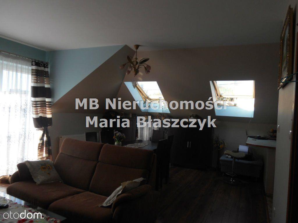 Dom na sprzedaż, Zgierz, zgierski, łódzkie - Foto 2