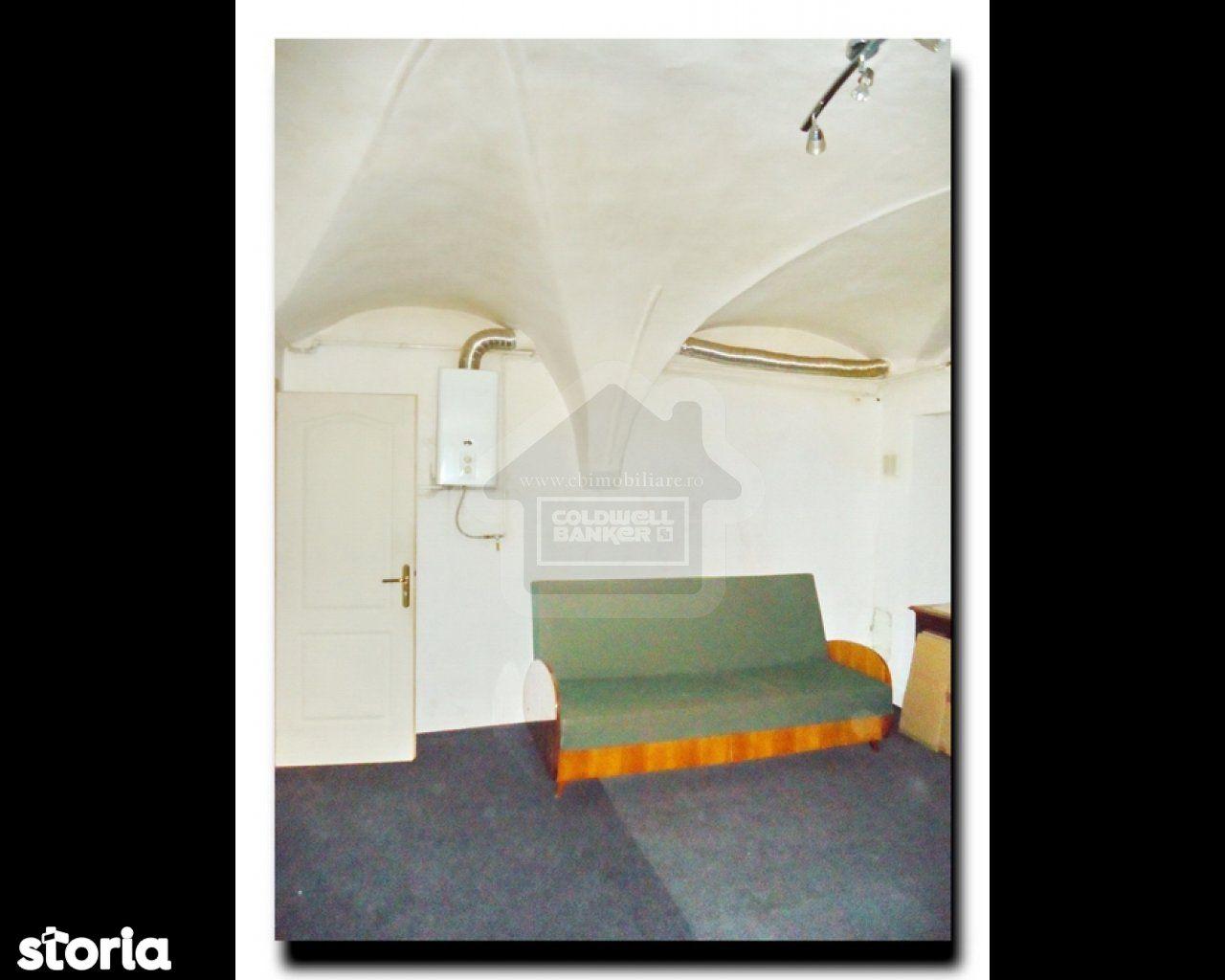 Apartament de vanzare, București (judet), Centrul Civic - Foto 18