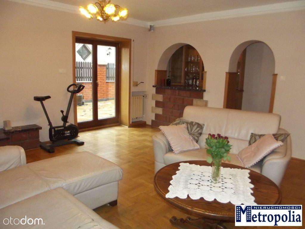 Dom na sprzedaż, Częstochowa, Grabówka - Foto 8