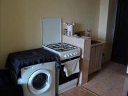 Apartament de vanzare, Constanta, Abator - Foto 5