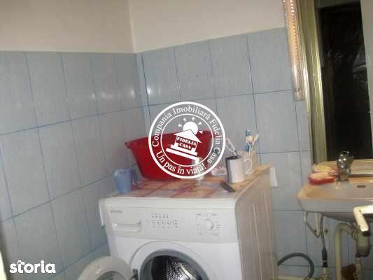 Apartament de vanzare, Iași (judet), Șoseaua Păcurari - Foto 10