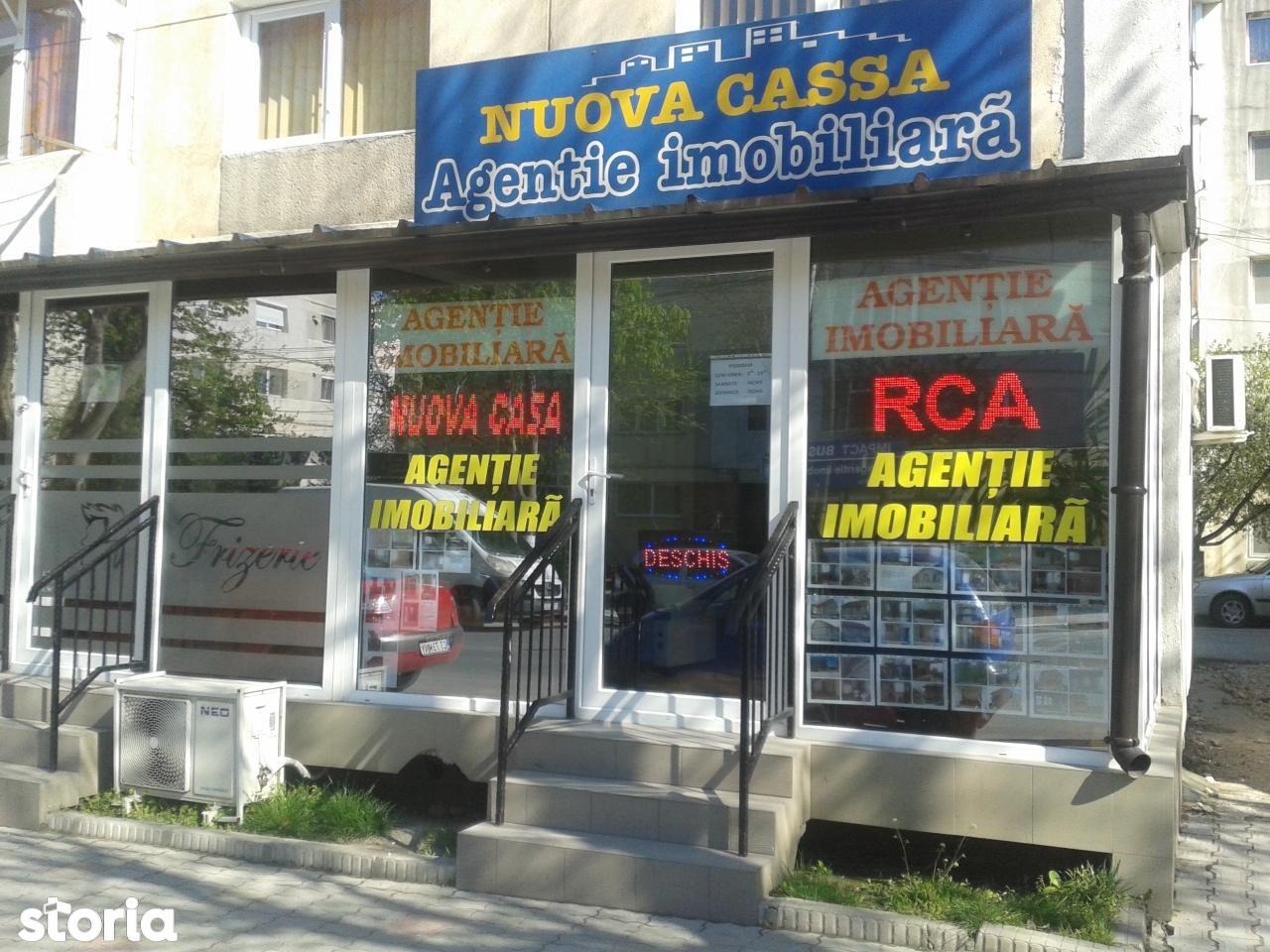 Teren de Vanzare, Constanța (judet), Năvodari - Foto 2