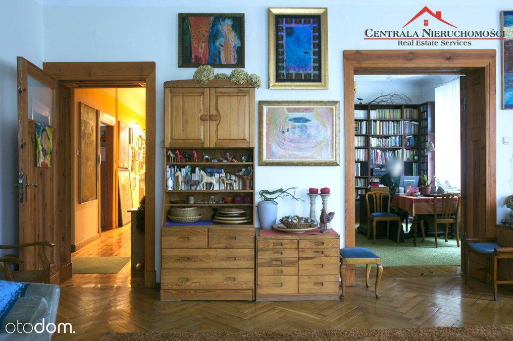 Mieszkanie na sprzedaż, Toruń, Bydgoskie Przedmieście - Foto 4