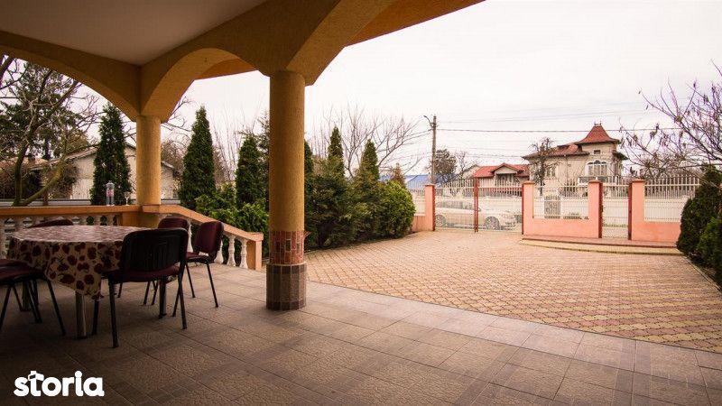 Casa de vanzare, Giurgiu (judet), Strada Barbu Lăutaru - Foto 4