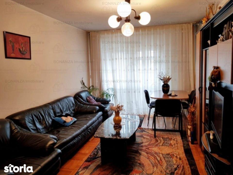 Apartament de vanzare, București (judet), Pasajul Mărășești - Foto 6