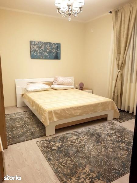 Apartament de inchiriat, Prahova (judet), Ploieşti - Foto 8