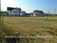 Teren de Vanzare, Bistrița-Năsăud (judet), Petre Ispirescu - Foto 7